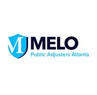Melo Public Adjusters Atlanta Ramy Melo