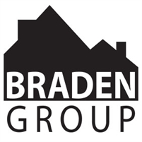 Braden Group Trent Braden